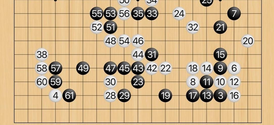 囲碁大会・イベントイメージ3